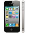 iphone4d100