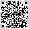 Anroid Donor App Options QR Code