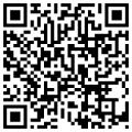 iphone donor app QR Code Options