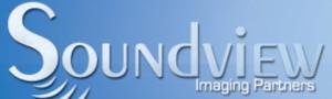 soundview2