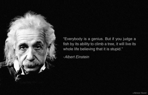 wisdom 1