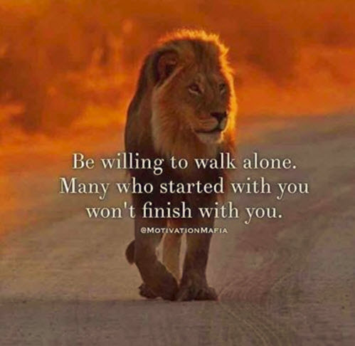 be-willing-to-stand-alone