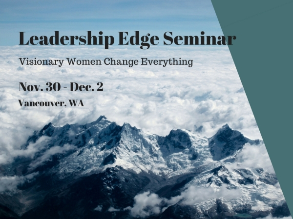 copy-of-leadership-edge